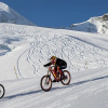 Glacier Bike Downhill 2019