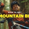 How to Buy a Mountain Bike (IFHT)