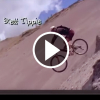 Tippie in klassischem 90er Freeride Video in Kamloops
