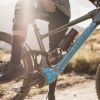 Specialized Kenovo SL 2021