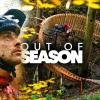 Kriss Kyle in «out of season» 2021
