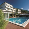Swiss Bike Hotels Parkhotel Ascona