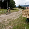 29ers are gay! Foto: Constantin Fiene – www.mtb-news.de