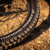 Schwalbe Magic Marry Ligura