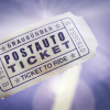 Magic Ticket – Postauto-Tour