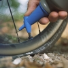 milkit_tubeless_booster_n1.jpg
