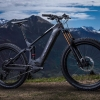 Trek Powerfly LT 2019