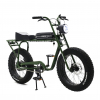 Super73 E-Bike Fatbike Cruiser Bonanza All Terrain Bike