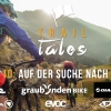Trail Tales Episode 10: San Romerio