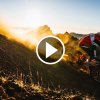 Trek Factory Team Film 2020