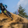 WC Vallnord DH WJE 2018