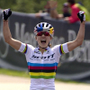 WC Nove Mesto Women 2019