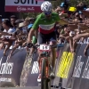 WC Vallnord XC Men 2018