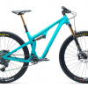 Yeti Cycles SB115 2020 Mountainbike